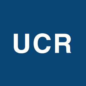 UCR 2020 Winter Quarter